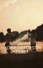 Opposites Attract by OfcCamilacabello