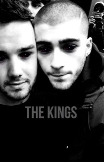 The Kings | ziam