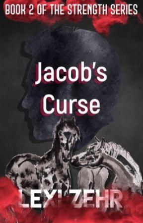 Jacob's Curse by ka_lollypop