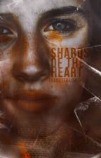 shards of the heart by fragmentals
