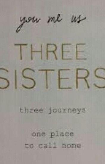 The Bond of Sisterhood