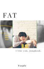 Fat ➳ VKook by Txeplz