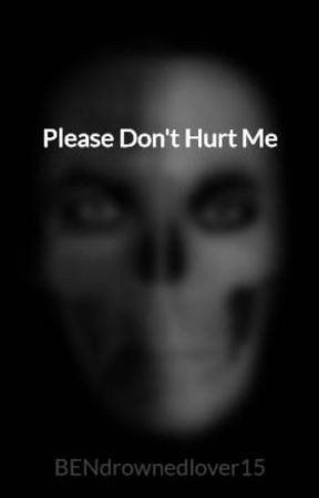 Please Dont Hurt Me Chapter Two Wattpad