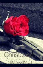Christopher...(BWWM) by nikkib101