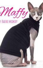 Maffy ❤️ by RachieMidkiff