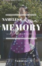 Nameless Memory by Tanuki24
