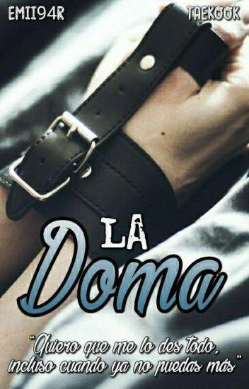 La Doma ➳ Taekook 「I」