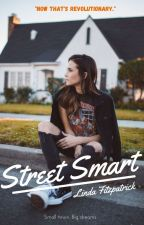 Street Smart by FlyDreaming