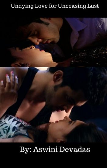 MANAN FF-Undying Love for Unceasing Lust