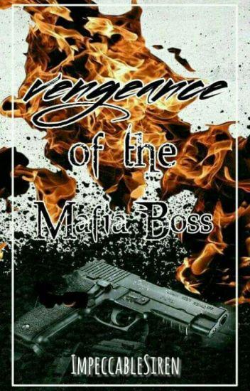 I Am Pregnant With The Mafia Boss [Season 1] (On-Going)