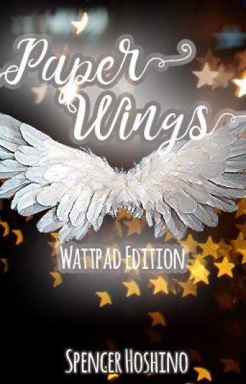 Paper Wings (#2)