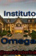 El Instituto Omega by neoblasterlink