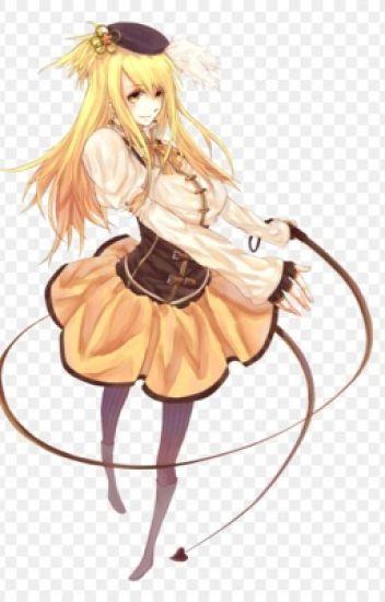 Rulu(Ruei x Lucy) Natsu sao!!!Hắn không xứng đáng để tôi yêu!!! - Ellie