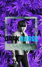Dark Horse |※VHope by XMissLemonX