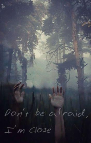 Nie bój się, Jestem Przy tobie