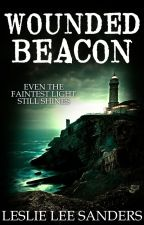Wounded Beacon by LLSanders