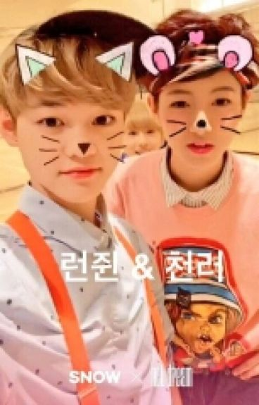 ( Chuyển ver) ( Edit) RENCHEN