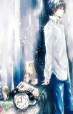 ( Song Tử nữ - Thiên Yết nam ) Em mãi mãi không thuộc về tôi  by Yamist_CIEL_WAB