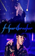 Heartbreaker  by queendobieber