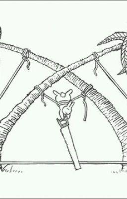 tổng hợp các cách tự sát
