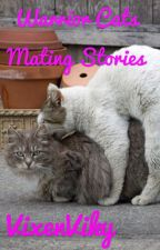 Warrior Cats Mating Stories by WottleKity