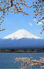 Japanische Yokai (Dämonen) und Legenden by IrukaMizu