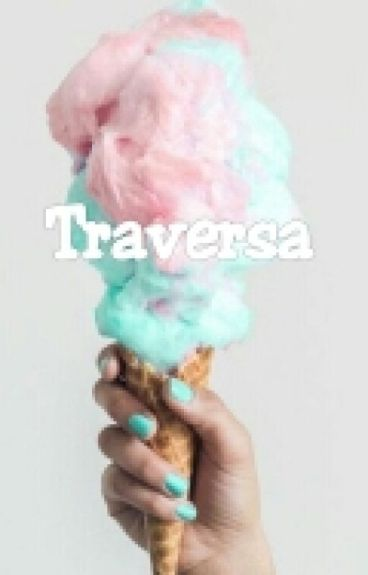 Traversa (Slow Update)
