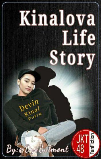 Kinanova Life Story