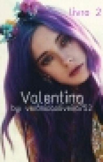 Valentina - Vol.2