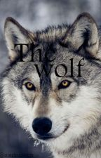 The Wolf ||Dutch by marinaxlorn