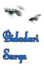 Bidadari Surga (REPOST) by rakbuku93