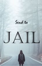 Send to jail by xxxPusteblumexxx