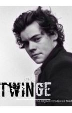 Twinge (Styles brothers Fanfic) by onedirection_iran_