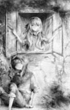 Family (Tuyển Mem) by Kosho_TDT