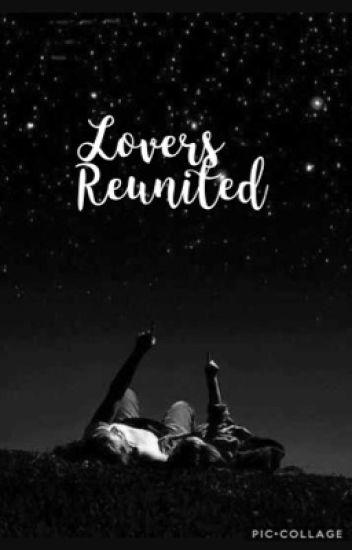 lovers reunited editing little h wattpad
