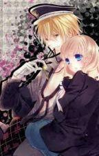 (12 CHÒM SAO) ♥ I LOVE YOU CHỈ RIÊNG MÌNH EM ♥ by Shisaki003