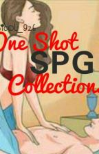 One Shot SPG Collections by Bicol_926