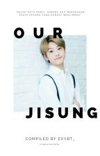 NCTDREAM: Our Jisung by ExYBt_