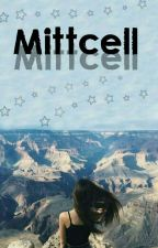 Mittcell by Ptrsofiea