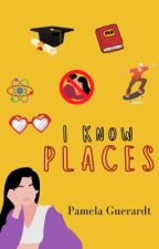 I Know Places [Projeto 1989]- Completa. by pamelaguerardt