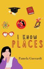 I Know Places [Projeto 1989] by pamelaguerardt