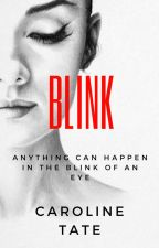 Blink by c-NYC-