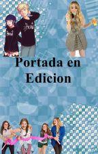 Enamorarte Otra Vez by Marii_2004