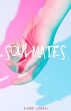 soulmates by mark_sapho