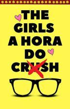The Girls - AHDC  by TheGirlsAHDC