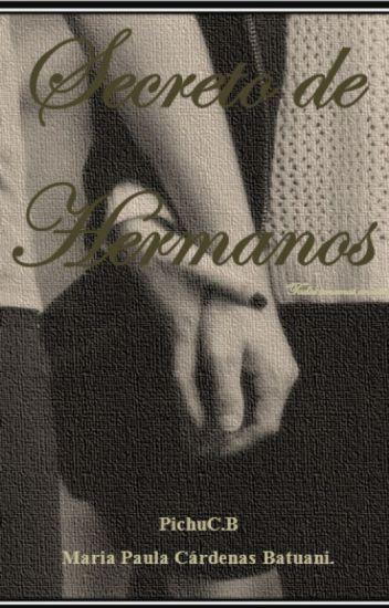 Secreto de Hermanos ©