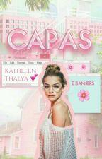 Capas  [FECHADO] by kathleen_thalya