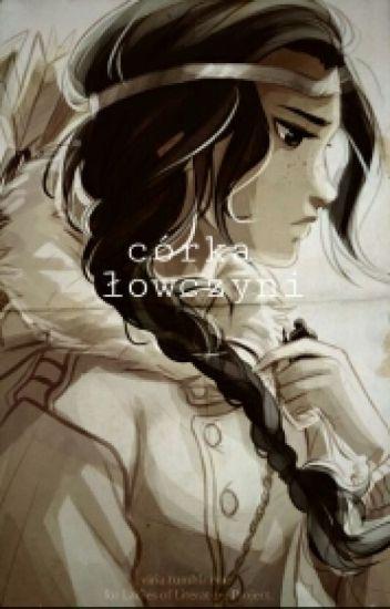 Córka Łowczyni