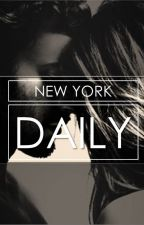 New York Daily (REMOVED) by Mara19Lyn