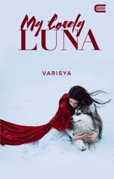 My Lovely Luna